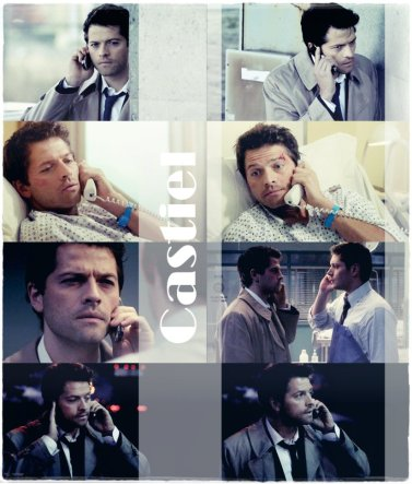 castiel___greatest_scenes_by_bearn-d4olcdh