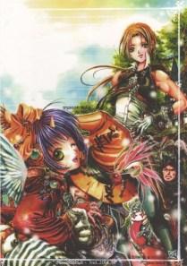 Final.Fantasy.IX.600.10654