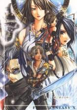 Final.Fantasy.X.full.11245
