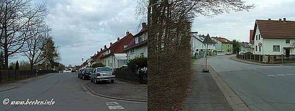 Bogenstrasse_Panorama