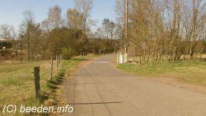 Hirtenstrasse 02_1024