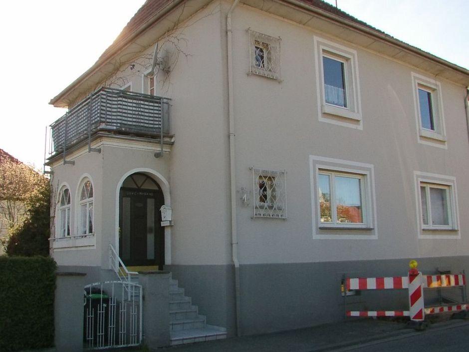 Hirtenstrasse 09_1024