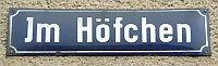 Hofchen_Schild_200