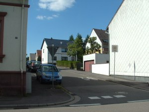 Westbahnhofstrasse02