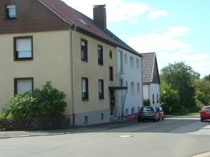 Westbahnhofstrasse09