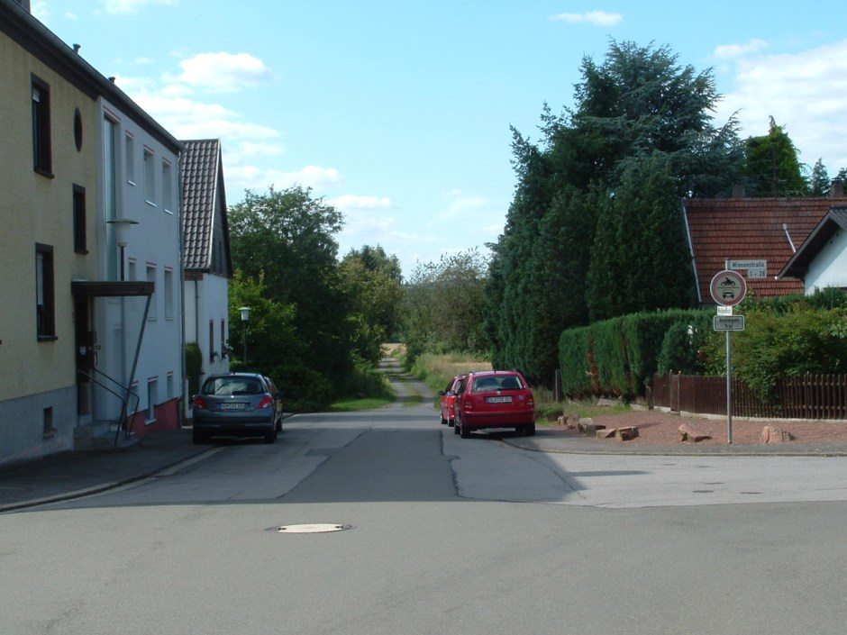 Westbahnhofstrasse10