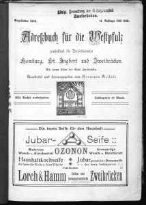 Adressbuch_01