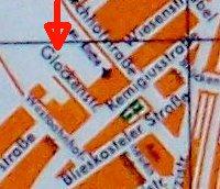 Beeden_Stadtplan_70_Glockenstrasse_200