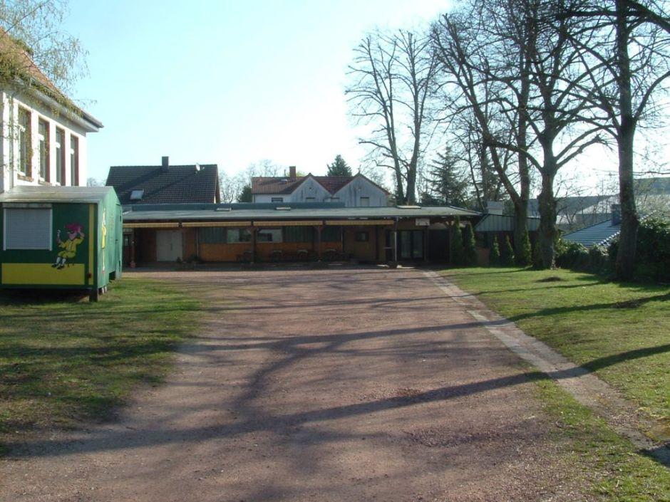 Am-Neuen_Schulhaus_6