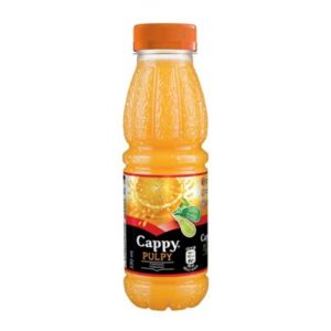 cappy_orange
