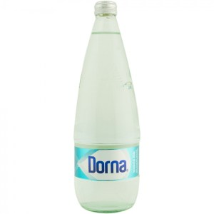 apa-plata-izvorul-alb-0.75L