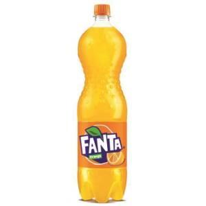 fanta-orange-pet-125l