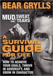bear-gryls-mud-sweat-tears-survival-guide