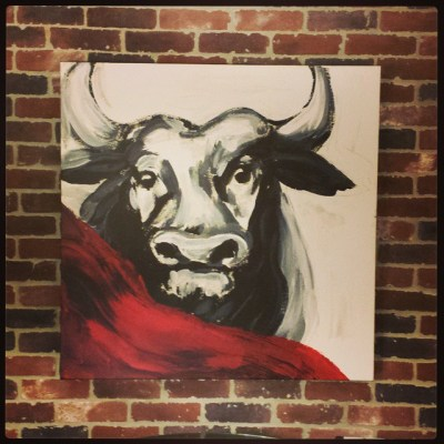 san antonio southwest artwork