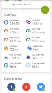 2015 early bird 5 mile run helena montana