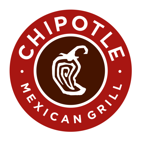 Chipotle And Cancer – Will They Remove Beef and Pork?
