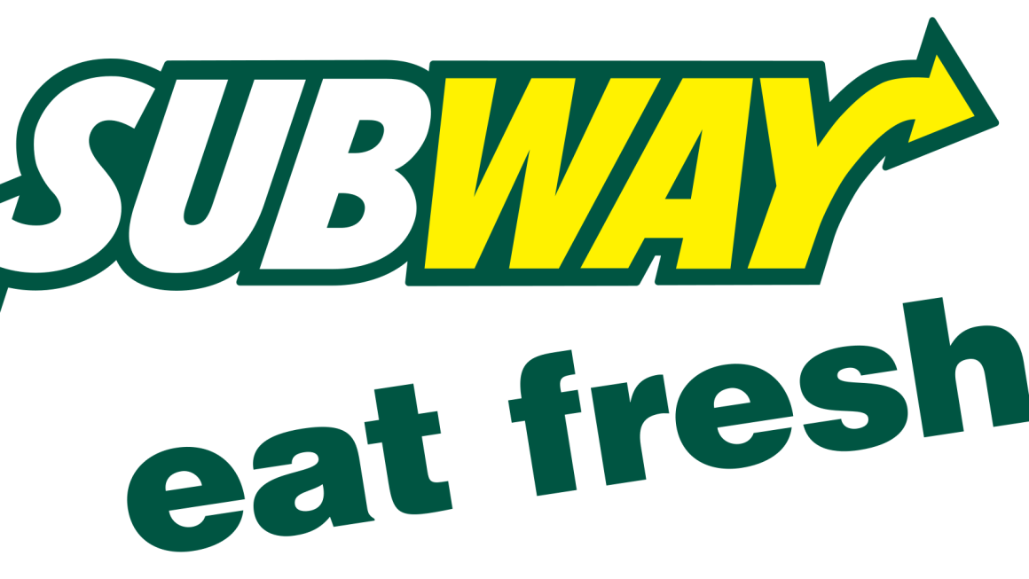 Subway Removing Antibiotics… And Facebook Comments