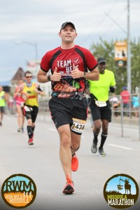 Missoula Marathon Team Beef Montana