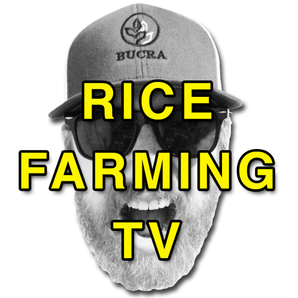 Educational Documentaries Sharing the Real Stories of Agriculture