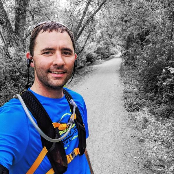 beef runner denver trail