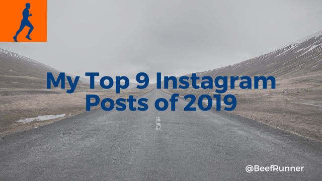top 9 instagram posts