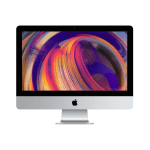 "Apple iMac Retina 4K 21.5"" <br>3.6GHz/8GB/1TB/Radeon Pro 555X 2GB"