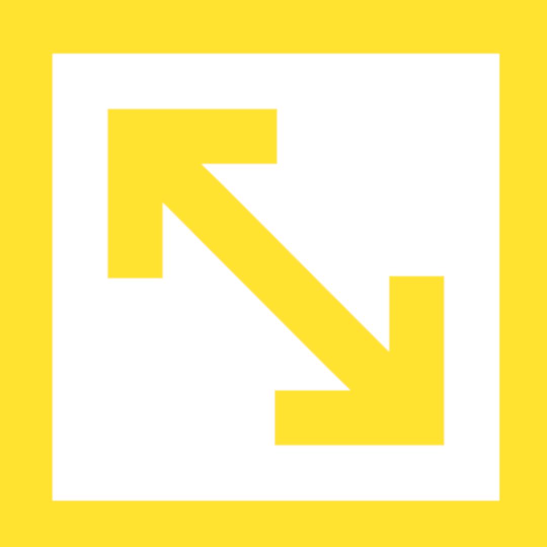 Icon-Groeße