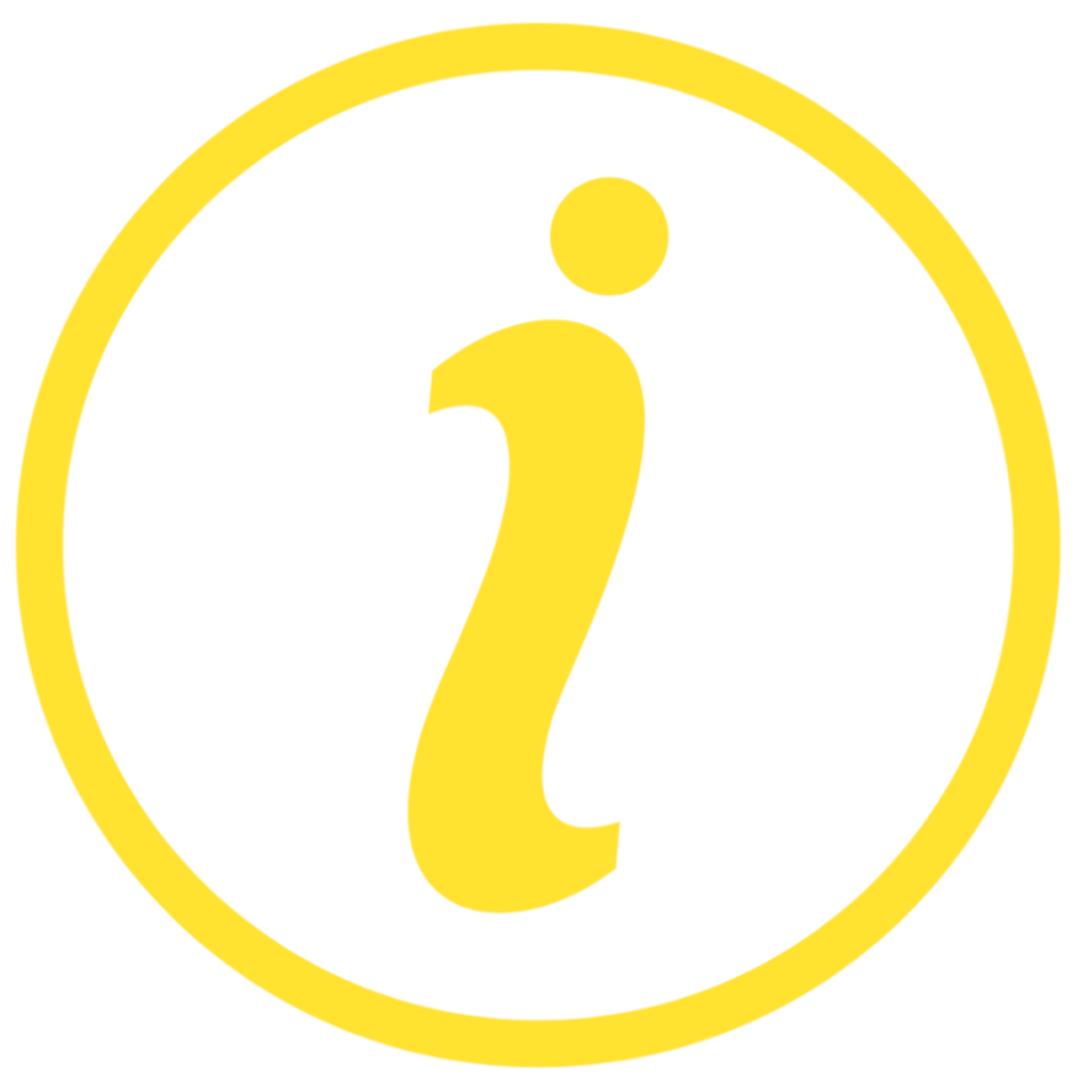 Icon-Imker*In