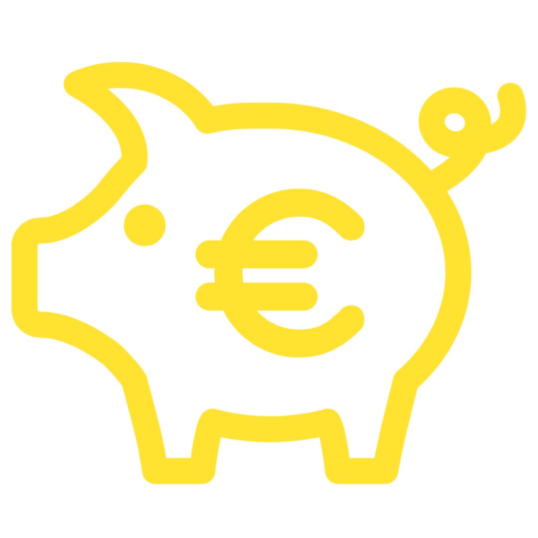 Icon-Sparen
