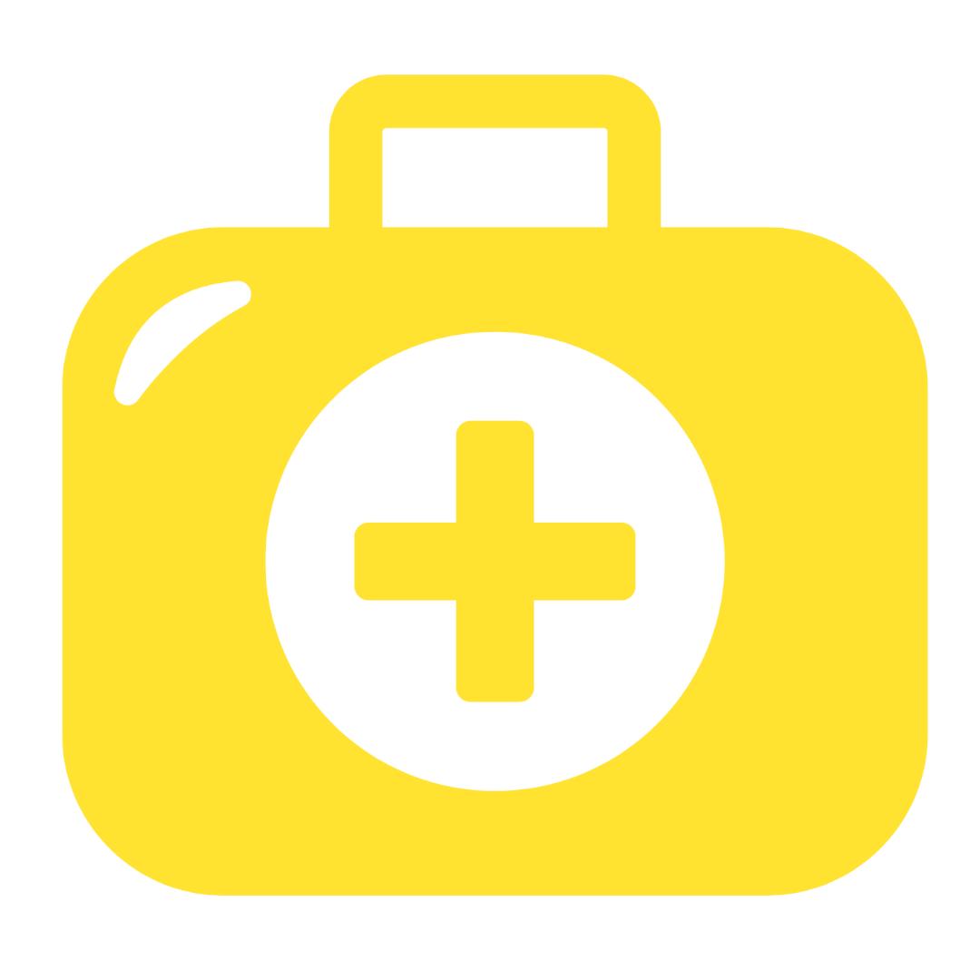 icon-arztkoffer