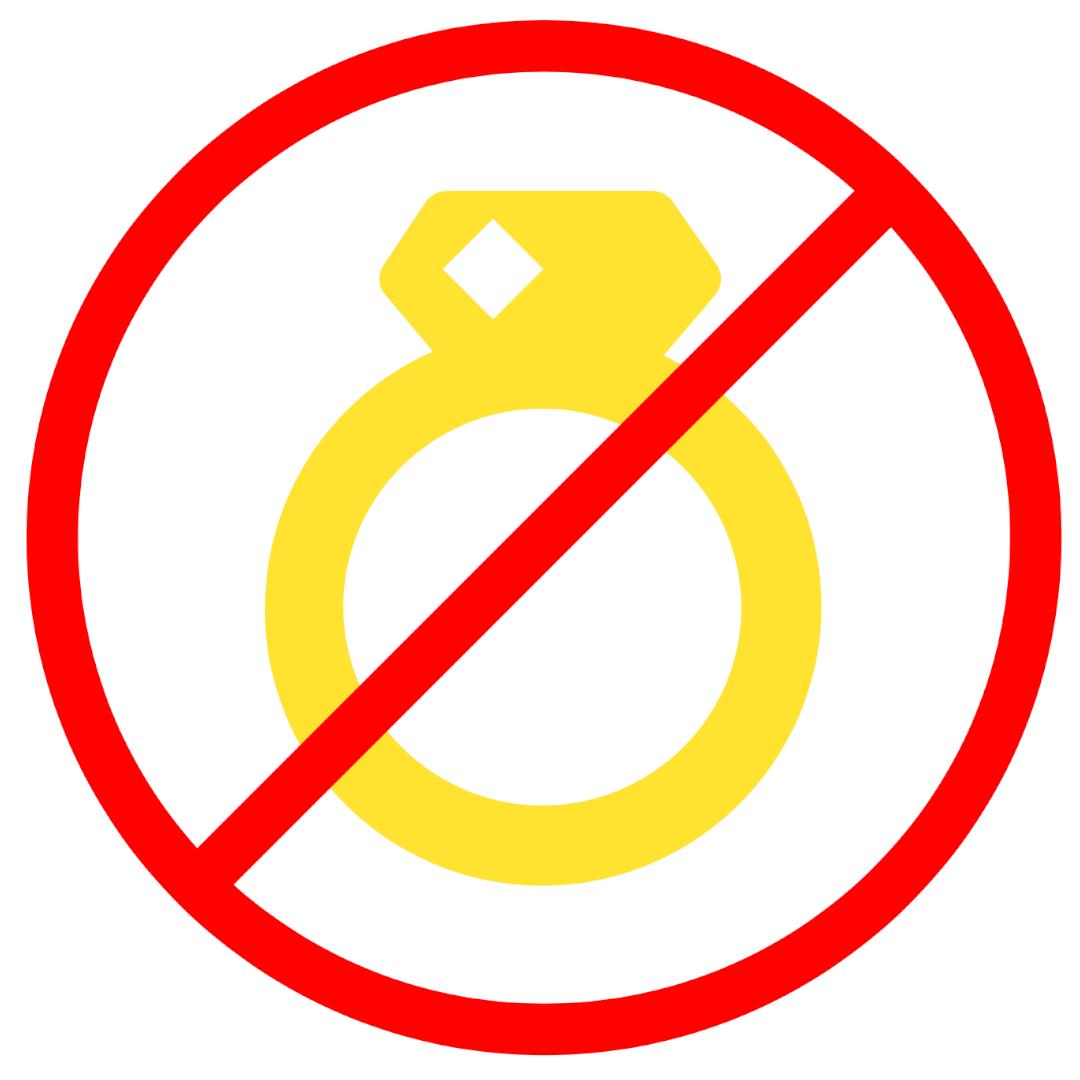 icon-keinring