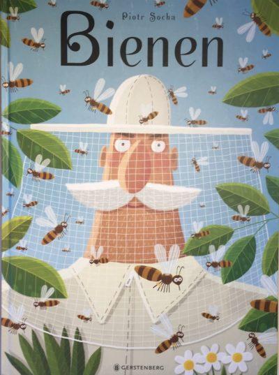 Der Wochenendimker - Karl Weiß | Eine Schule für das Imkern mit Magazinen