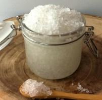 big-salt-scrub
