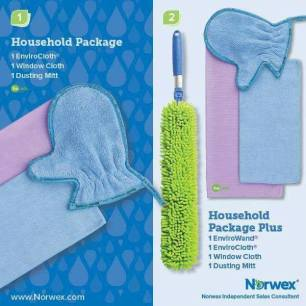 household-package-1-and-2