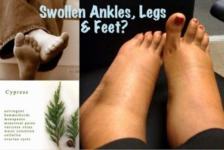 essential-oils-for-swollen-ankles-legs-and-feet