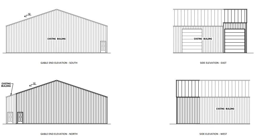 pole-building-addition-plan