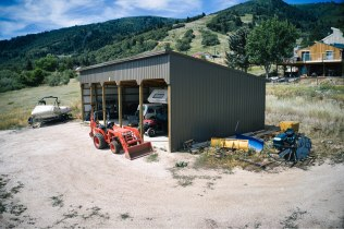 adam-pole-barn-garage