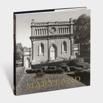 Maryland book cover