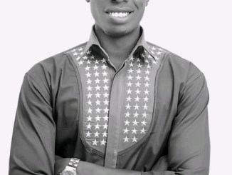 Meet Joash Ojeyokan, the Guy who read 60 books in 72 weeks at Bauchi!