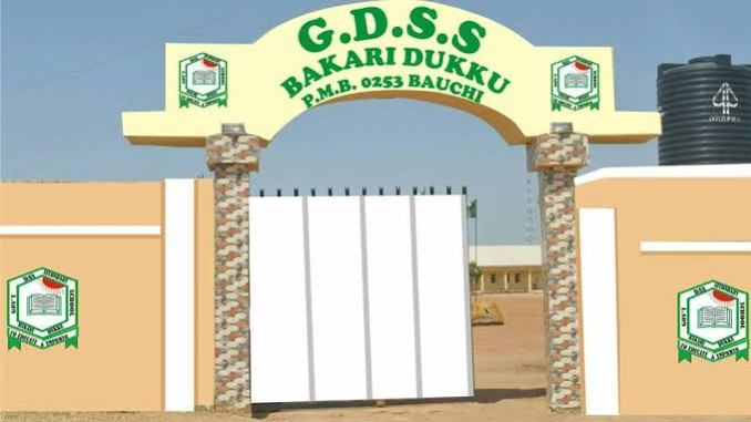 Bauchi Schools reopens 12 October 2020