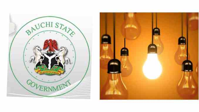 Bauchi: PowerDot to provide uninterrupted Electricity in a $70m deal