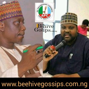 apc-fracas-baha-speaker-urges-his-supporters-to-remain-calm