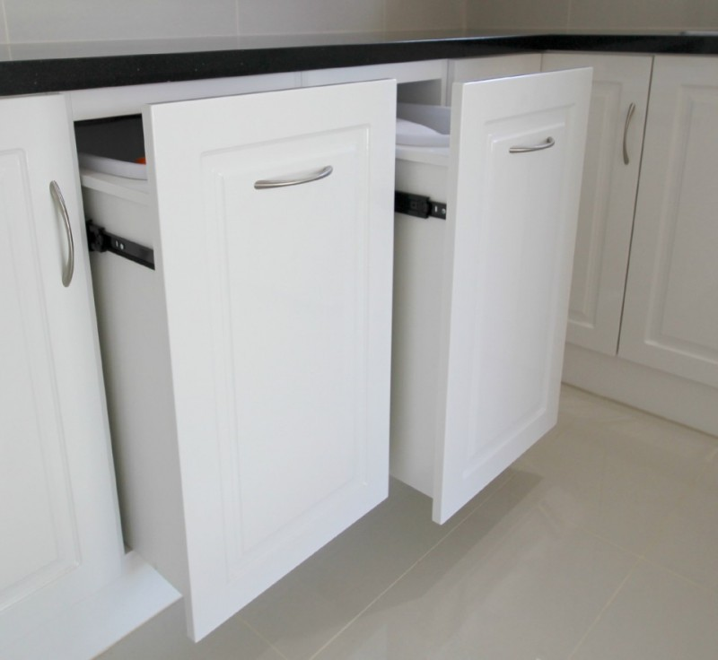 Glossy Glasses Laundry Room Cabinets Placement  Bee Home