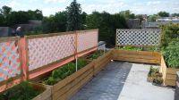 Vegetable Garden Fence Ideas   Bee Home Plan   Home ...