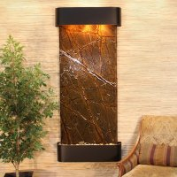 Wall Mounted Fountains Outdoor