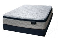 what is a pillow top bed pillow top mattress the benefits