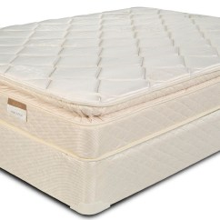 Pillow Top Sofa Bed Mattress Pad Tray Table That Slides Under The Benefits You Can Get Bee Home