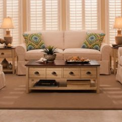 Building A Sofa Fabric In Bangalore Casual Living Room Design Tips - Bee Home Plan | ...