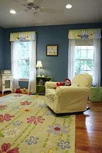 Choosing a Carpet For Kids Rooms - Bee Home Plan | Home ...