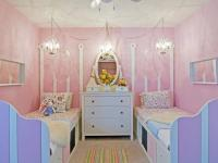 How to Create a Princess Room in a Weekend - Bee Home Plan ...